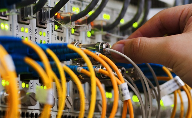 data cabling services in canberra