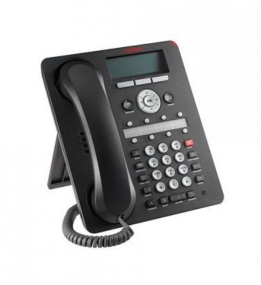avaya 1408 ip digital