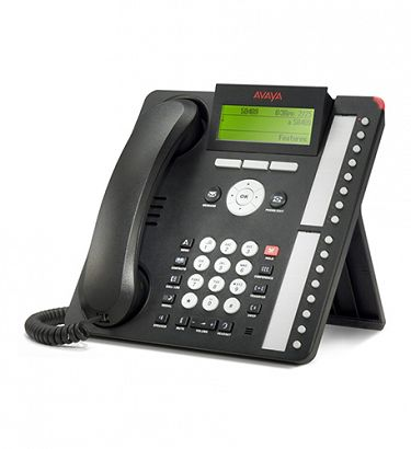 Avaya 1616 Ip Telephone
