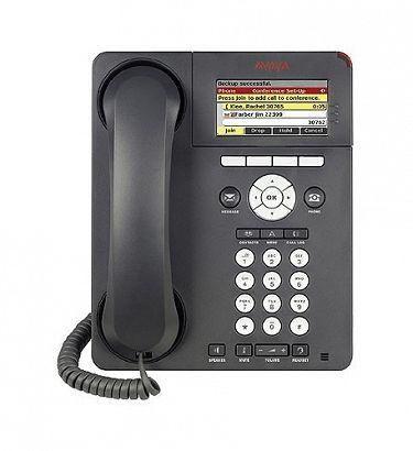 Avaya 9620c Ip