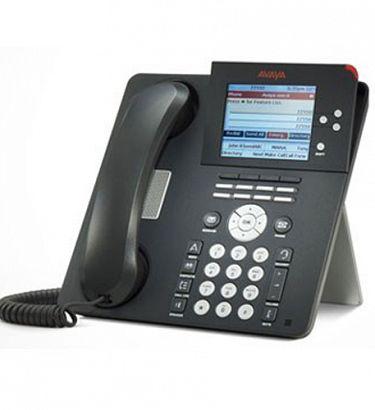 avaya 9650c ip