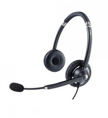 jabra uc voice 750 duo headset