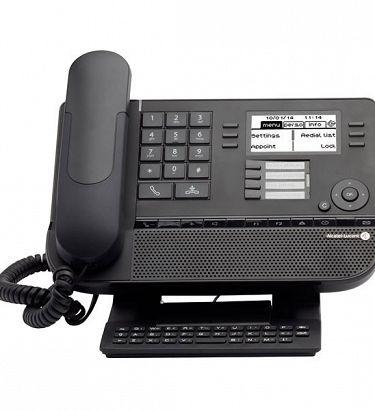 alcatel 8028 ip