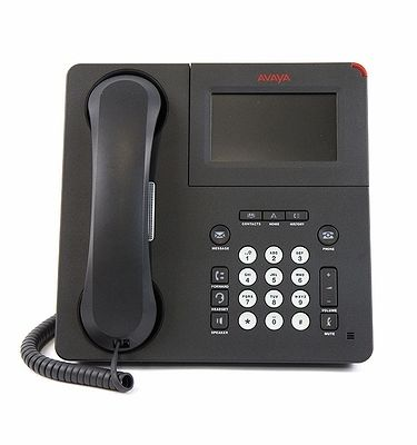 Avaya 9621g Ip Telephone