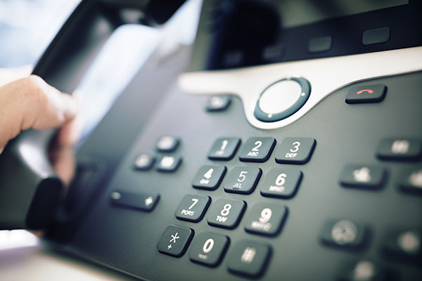 Ballarat Phone Support