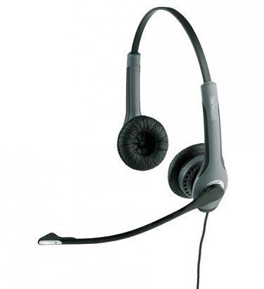 jabra gn2000 duo nc flex boom narrowband headset