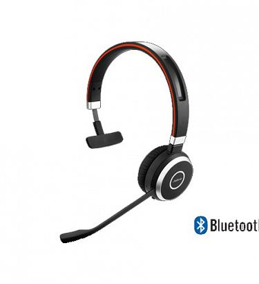 jabra evolve 65 usb corded mono headset