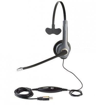 jabra gn2000 usb nc ms monaural headset