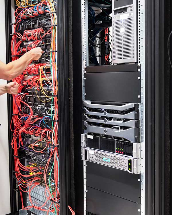 data cabling installation in adelaide