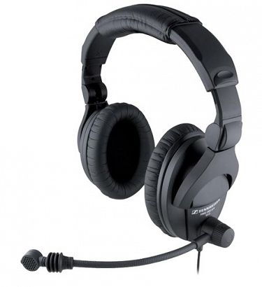 sennheiser hme-dw800 intercom headset