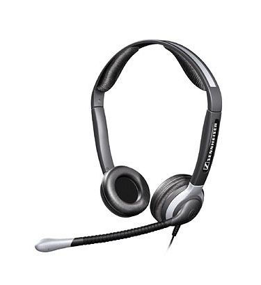 sennheiser cc520 ip binaural call centre headset