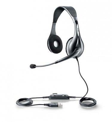 jabra uc voice 150 duo headse