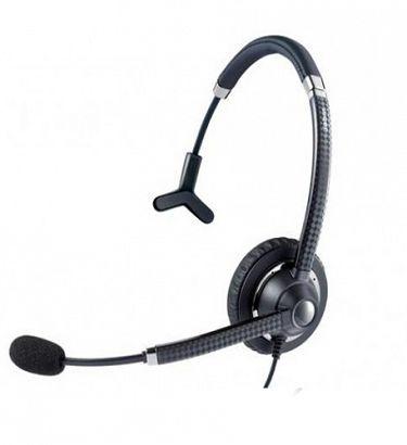 jabra uc voice 750 mono headset