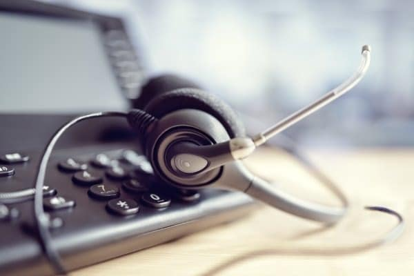 Small Business Voip System