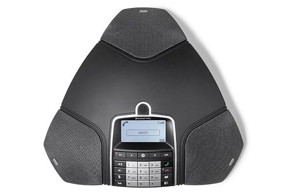 Konftel 300wx 1280 Fixtel Conference Phones