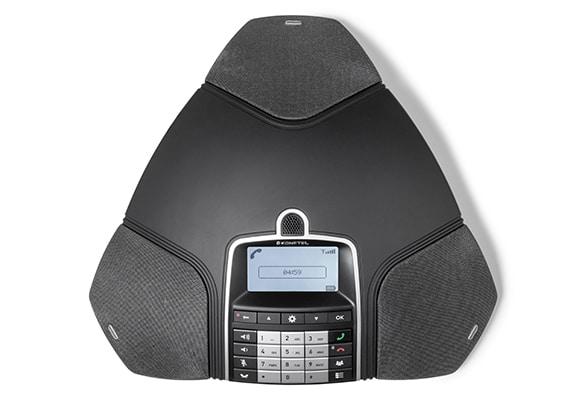 Konftel300wx 1280 Conference Phones 584x400